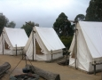 Sovereign Hill Tents