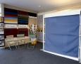 Custom Canvas Showroom