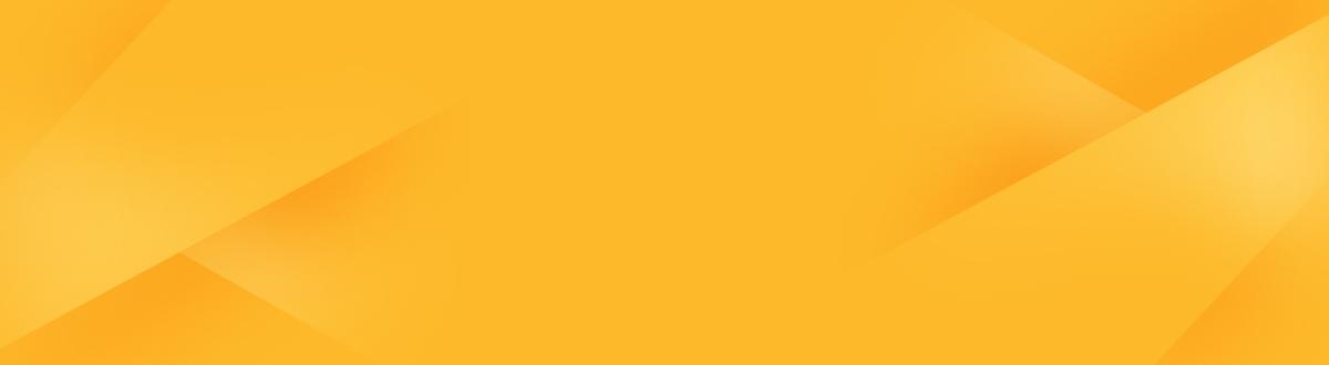 BG-yellow1