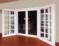 Crimsafe-Crimsafe-Ultimate-French-Doors