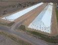 Bartlett_Grain_Bunker_Covers_Australia_CH_Broadbent_Moree_1