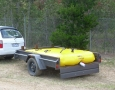 pillow-tank-in-trailer