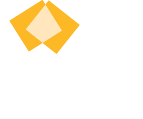 C. E. Bartlett – Manufacturing | Blinds |  Dam liners & Tank Liners | Water Services | Irrigation Fluming | Agricultural Covers Logo